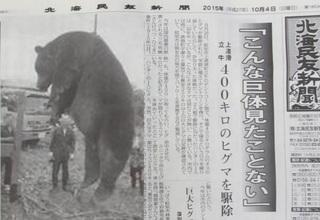 北海道熊2015.jpg