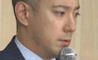 歌舞伎俳優の市川海老蔵会見、妻フリーアナウンサーの小林麻央「乳がん」闘病1年8カ月 2.jpg
