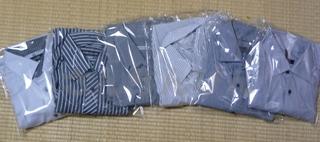 s shirt syousyuu1k sp.JPG