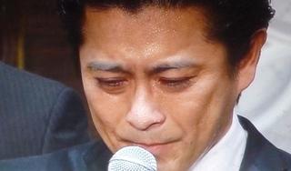 y 0426_yamaguchikaiken2.JPG